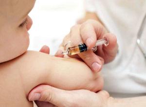 vaccinazione-1
