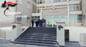 'Ndrangheta – Inquirenti, il boss Ruga fece uccidere il fratello