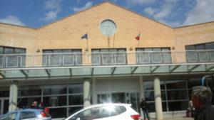 Dal primo novembre l'aeroporto di Crotone sarà chiuso