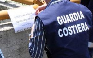 Tonnetti venduti per strada, multa da 1500 euro