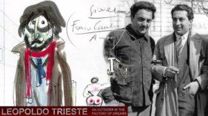 Venerdì 21 ottobre al Museo del Rock serata in ricordo di Giuseppe Petitto