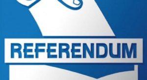 """Davoli – Referendum, costituito un """"comitato per il no"""""""