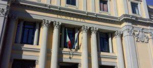 'Ndrangheta – Processo contro i clan del Soveratese, chiesti 135 anni di carcere