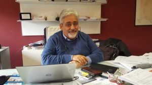 Evento medico-scientifico a carattere nazionale il 2 e 3 dicembre a Chiaravalle Centrale
