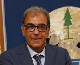 Oggi iniziativa del PD di Catanzaro con Antonio Viscomi vicepresidente della Regione Calabria