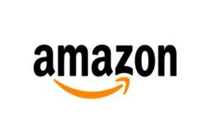 Entra nel vivo la collaborazione tra la Regione Calabria e Amazon