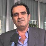 Inchiesta della Procura sulla Sacal, dichiarazione degli avvocati di Enzo Bruno