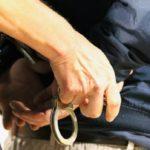 Guardie e ladri in Calabria…