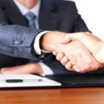 Autorità Anticorruzione, concorsi pubblici per l'assunzione di Impiegati e Funzionari con Diploma o Laurea