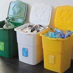 Soverato – Oggi non ci sarà la raccolta dei rifiuti organici