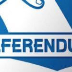 Due referendum nostrani, e la Calabria