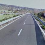 """Anas- Lavori di nuova pavimentazione sulla statale 280 """"Dei Due Mari"""""""