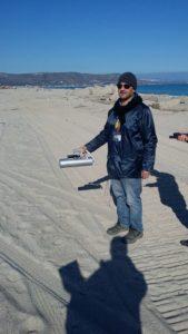 Radioattività ambientale a Soverato, nota del Sindaco sul monitoraggio Arpacal
