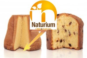 "Pandoro o panettone? La guida sana e naturale di ""Naturium"""