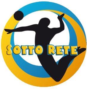 """Ottava puntata di """"Sotto rete"""" su S1 TV con Serena Bertone"""