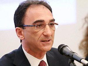 Catanzaro – Messaggio augurale di fine anno del sindaco Sergio Abramo