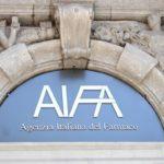 L'AIFA ritira lotto del collirio Redoff, risultati fuori specifica