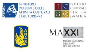 Anas – Presentata mostra sull'A3 Salerno Reggio Calabria