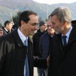 "Anas: nasce la A2 ""Autostrada del Mediterraneo"""
