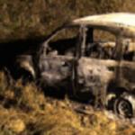 Operaio ucciso e bruciato, ai domiciliari uno dei tre indagati