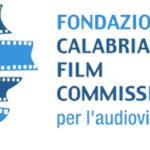 #bellacomeunfilm premiati i video più cliccati dalla rete