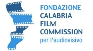 Calabria Film Commission: short list di professionisti