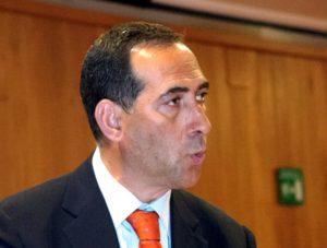 Il Cipe finanzia il completamento della Trasversale delle Serre, la soddisfazione di Bruno Censore