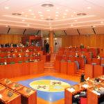 """Inchiesta """"Rimborsopoli"""", a giudizio parlamentari ed ex consiglieri"""