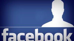 """Con il falso profilo """"Marco Vanbasten"""" adescava minorenni su Facebook, denunciato"""