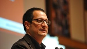 FLC CGIL Francesco Sinopoli, soveratese doc è il nuovo segretario generale