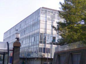 L'ospedale di Polistena di notte diventa un ospedale da campo