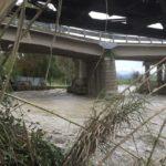 Ponti e strade che cadono e ponti che non cadono