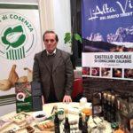 Il fico di Cosenza incontra i sapori del Trentino