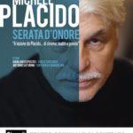 Soverato – Serata d'onore con Michele Placido