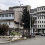 Dimesso dall'ospedale muore dopo quattro ore, aperta inchiesta
