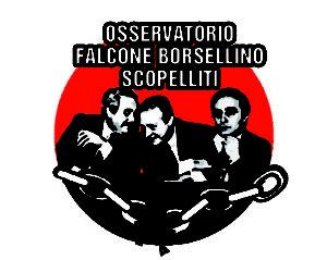 Soverato – Sala Consiliare negata all'Osservatorio FBS