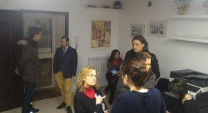 Assicurazioni Low Cost, apre la prima agenzia a Catanzaro