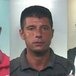 """'Ndrangheta – Operazione """"Showdown 3"""", tre arresti a Soverato"""