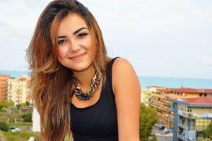 Intervento di Claudia Talarico su situazione Scifo a Crotone