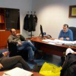 La Provincia di Catanzaro chiede lo stato di calamità naturale