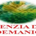 L'Agenzia del Demanio cerca una risorsa con profilo tecnico per la Direzione Regionale Calabria
