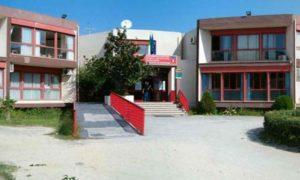 Lettera aperta contro i tagli all'Istituto alberghiero di Soverato