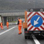 Calabria, Anas: squadre di manutenzione al lavoro per garantire la percorribilità delle strade