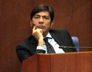 """Comunali Catanzaro, Bova: """"Bene inizio discussione, ma ora si acceleri"""""""