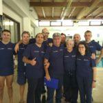 Nuoto – Week end positivo per gli atleti di Arvalia Nuoto Lamezia