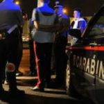 'Ndrangheta – Blitz del Ros contro la cosca Piromalli, 33 fermi