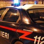 Smantellata cosca della 'Ndrangheta, 47 arresti