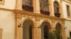 Maltempo – Domani scuole aperte a Catanzaro