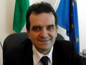 Dimensionamento scolastico, dichiarazione del presidente della Provincia di Catanzaro Enzo Bruno