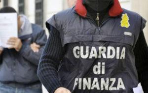 'Ndrangheta – Appalti a cosche, 35 imprenditori in manette. Sequestrate 54 imprese